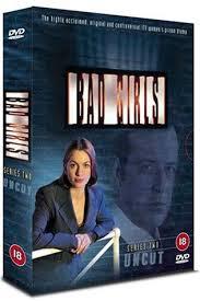 Bad Girls: Season 5