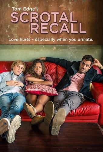Scrotal Recall: Season 1