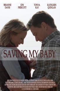 Saving My Baby