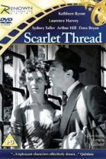 Scarlet Thread