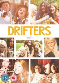 Drifters: Season 1