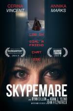 Skypemare