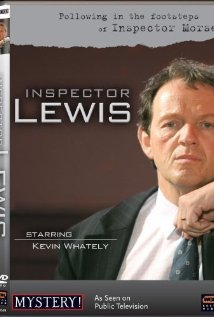 Lewis: Season 6