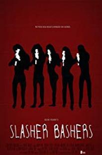 Slasher Bashers