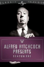 Alfred Hitchcock Presents: Season 2