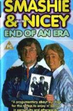 Smashie And Nicey, The End Of An Era