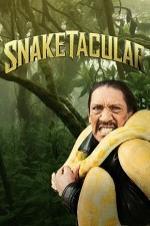 Snaketacular
