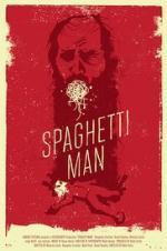 Spaghettiman