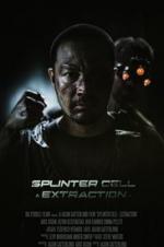 Splinter Cell Extraction