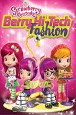Ss: Berry Hi-tech Fashion Phy