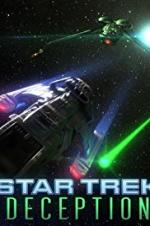 Star Trek: Deception