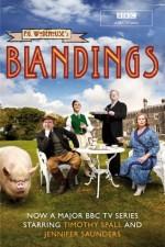 Blandings: Season 1