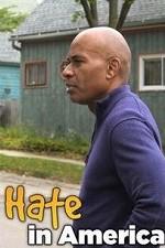 Hate In America: Season 1