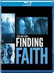 Finding Faith 2013