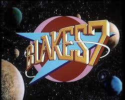 Blakes 7: Season 2