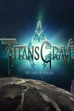 Titansgrave: The Ashes Of Valkana: Season 1