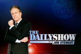 The Daily Show: Season 18