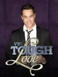 Tough Love: Season 4