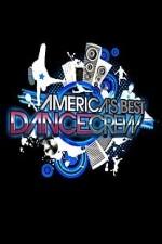 Randy Jackson Presents America's Best Dance Crew: Season 8