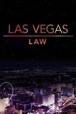 Las Vegas Law: Season 1