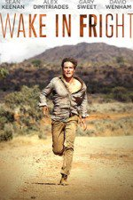 Wake In Fright: Season 1