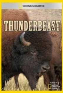 Thunderbeast