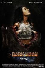Dark Moon Rising 2015