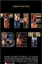 The Bet (2016)