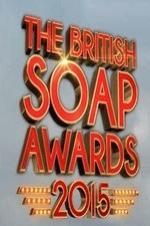 The British Soap Awards (2015)