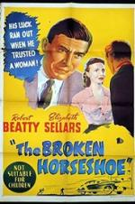 The Broken Horseshoe