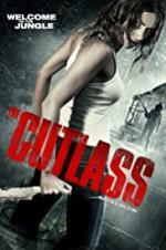 The Cutlass