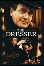 The Dresser (1983)