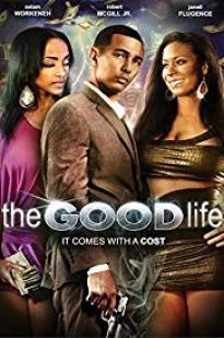 The Good Life 2013
