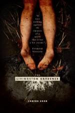 The Livingston Gardener