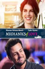 The Mechanics Of Love