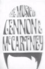 The Music Of Lennon & Mccartney
