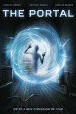 The Portal 2017
