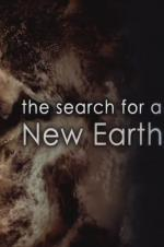 The Search For A New Earth