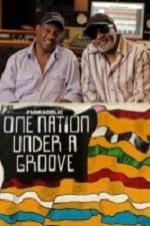 The Story Of Funk: One Nation Under A Groove