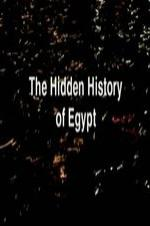 The Surprising History Of Egypt