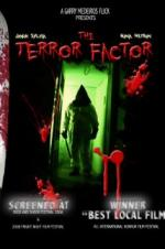 The Terror Factor