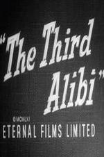 The Third Alibi