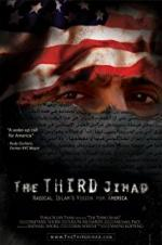 The Third Jihad
