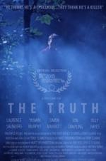 The Truth 2014