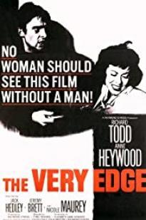 The Very Edge
