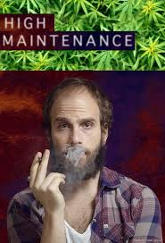 High Maintenance: Season 3