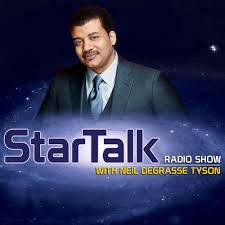 Startalk: Season 1