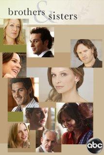Brothers & Sisters: Season 3