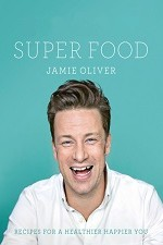 Jamie's Super Food: Season 1
