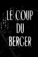 Le Coup Du Berger